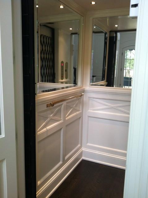 Residential elevator benefits residential home elevators for Home elevator kit
